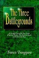 Books on Spiritual Warfare, Faith and Deliverance | Live In Victory
